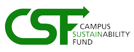 Campus Sustainability Fund