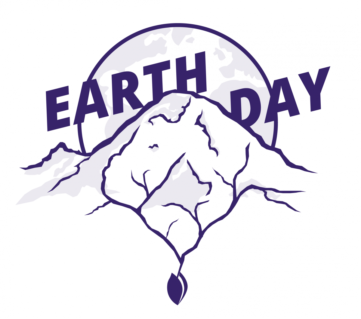 UW Earth Day 2018