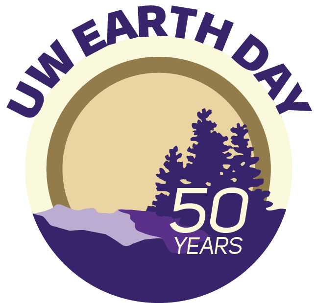 2020 UW Earth Day