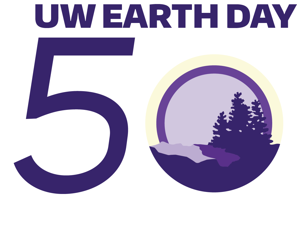 UW Earth Day 2020