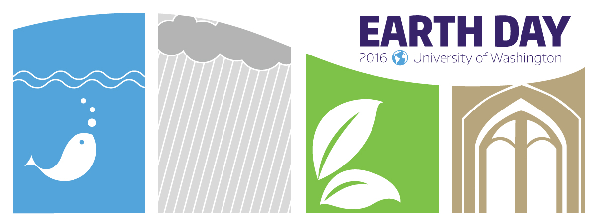 Earth day 2016 events uw sustainability earth day 2016 events yelopaper Choice Image