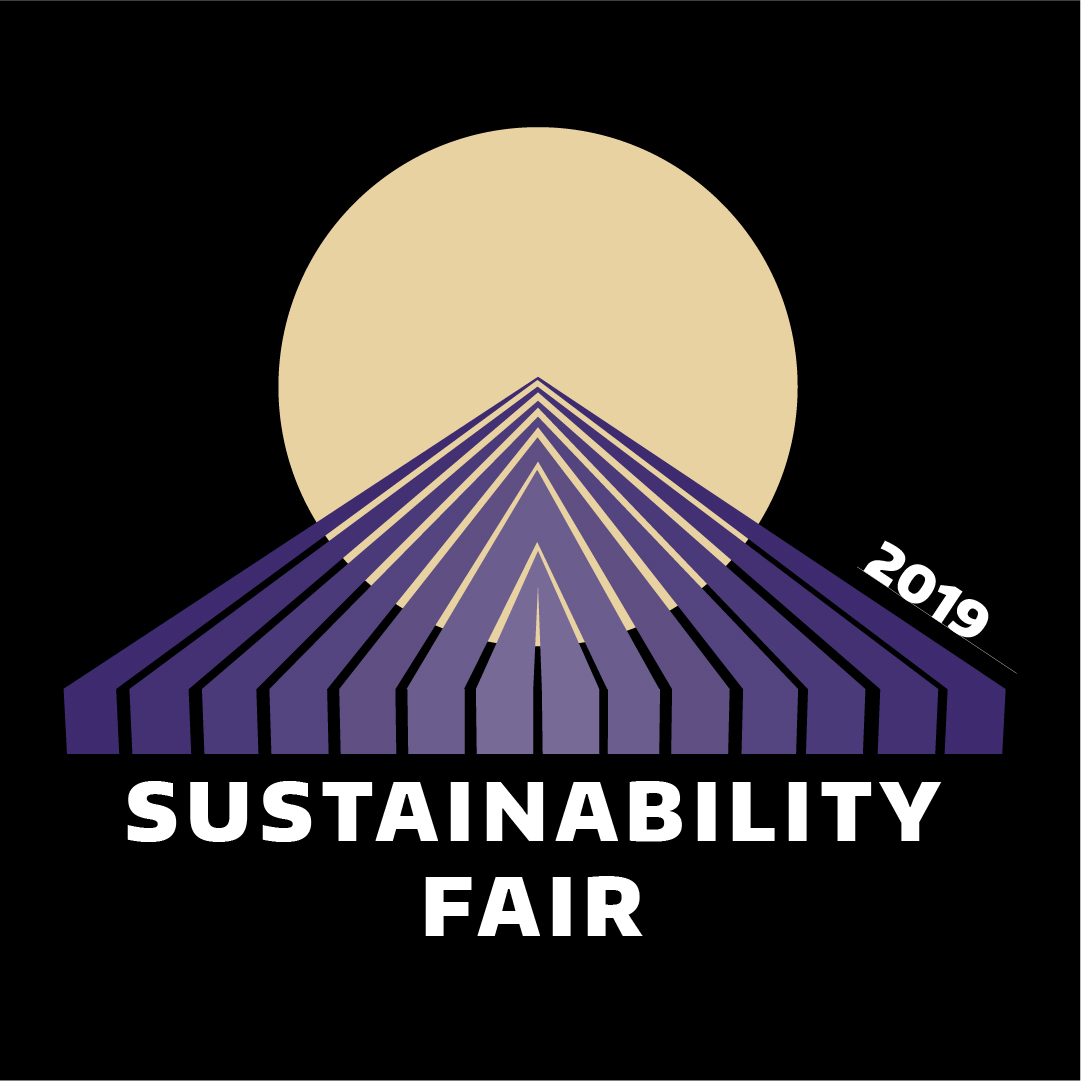Sustainability Fair