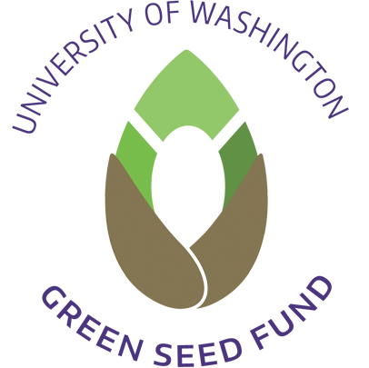Green Seed Fund Grants Uw Sustainability