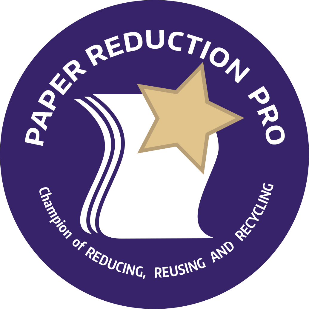 Poverty Reduction Strategy Paper