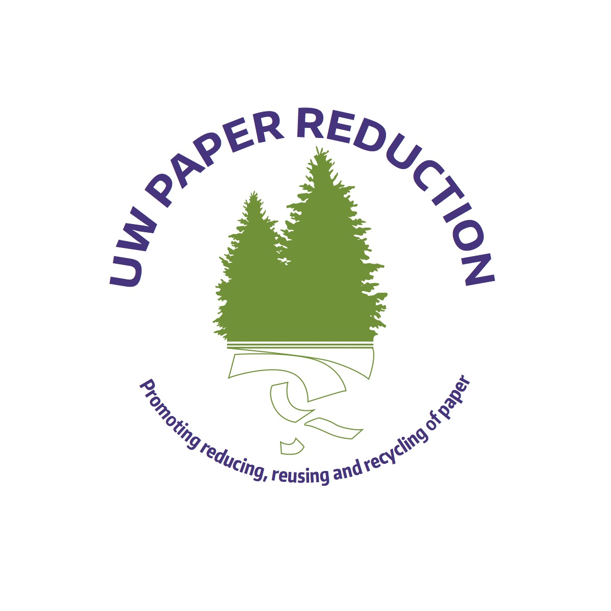 Go Paperless Solutions